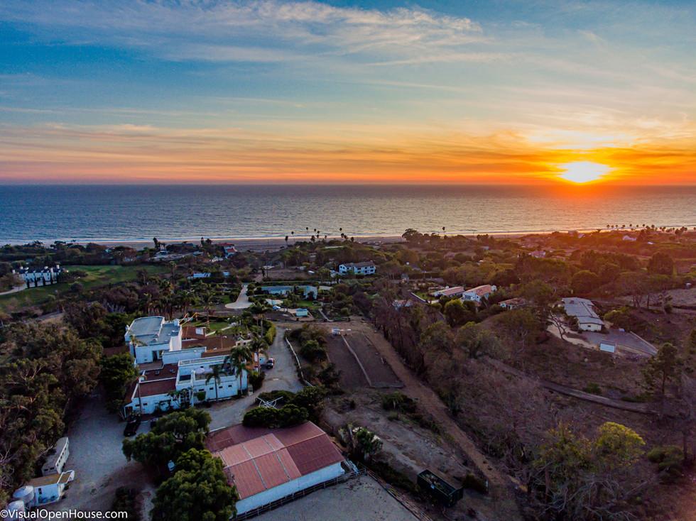 30333 Morning View Dr, Malibu