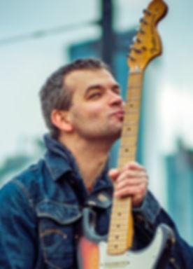 Kowale_gitar_WEB-26.jpg