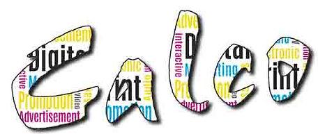 Digital Print Calco Logo.jpg