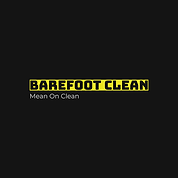 mean on clean logo yellow.png