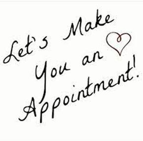 make appointment.jpg