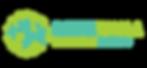 rantakaisla_logo_vaaka_web_s.png