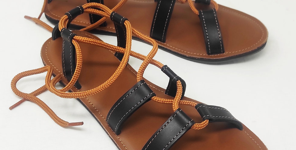 Sandals 103