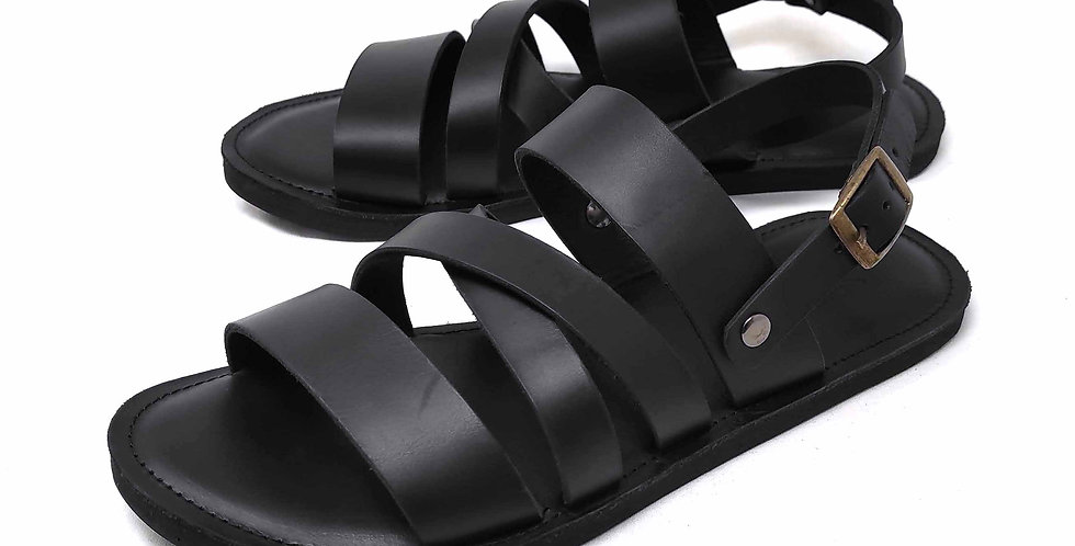 Jabali sandals