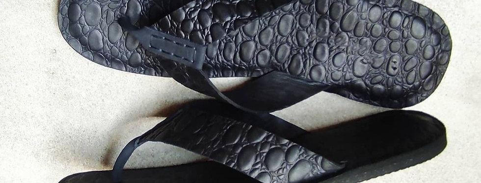 Kroka sandals