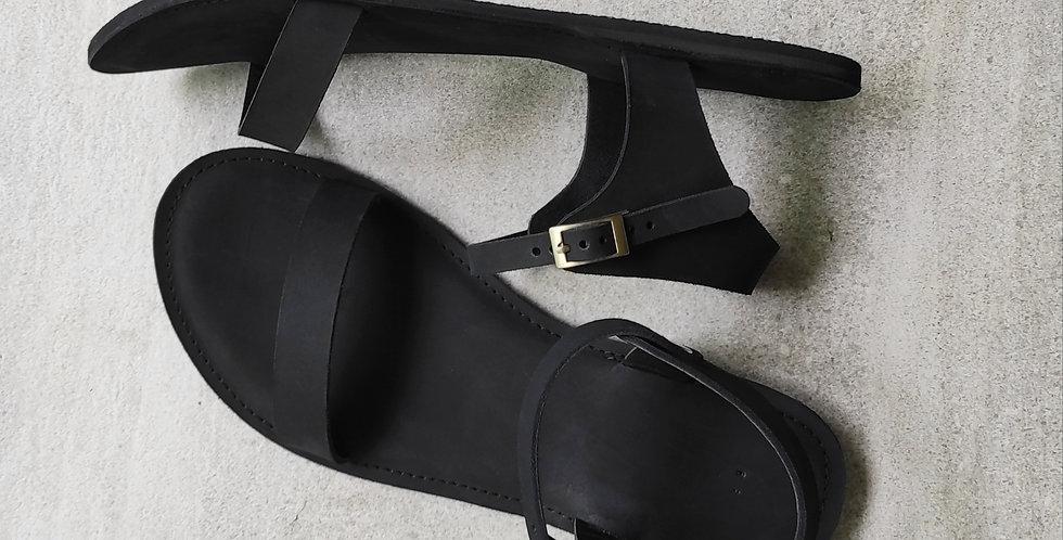 Consolata sandals