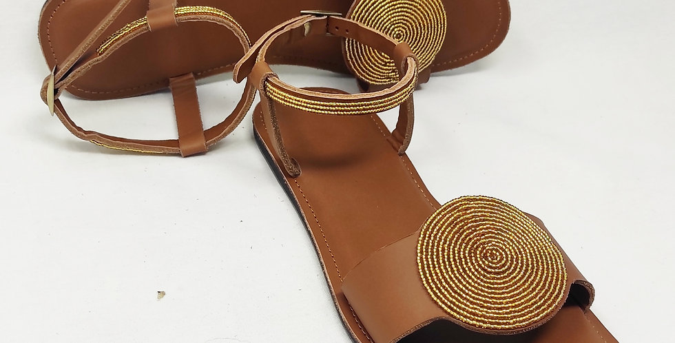 Elly sandals
