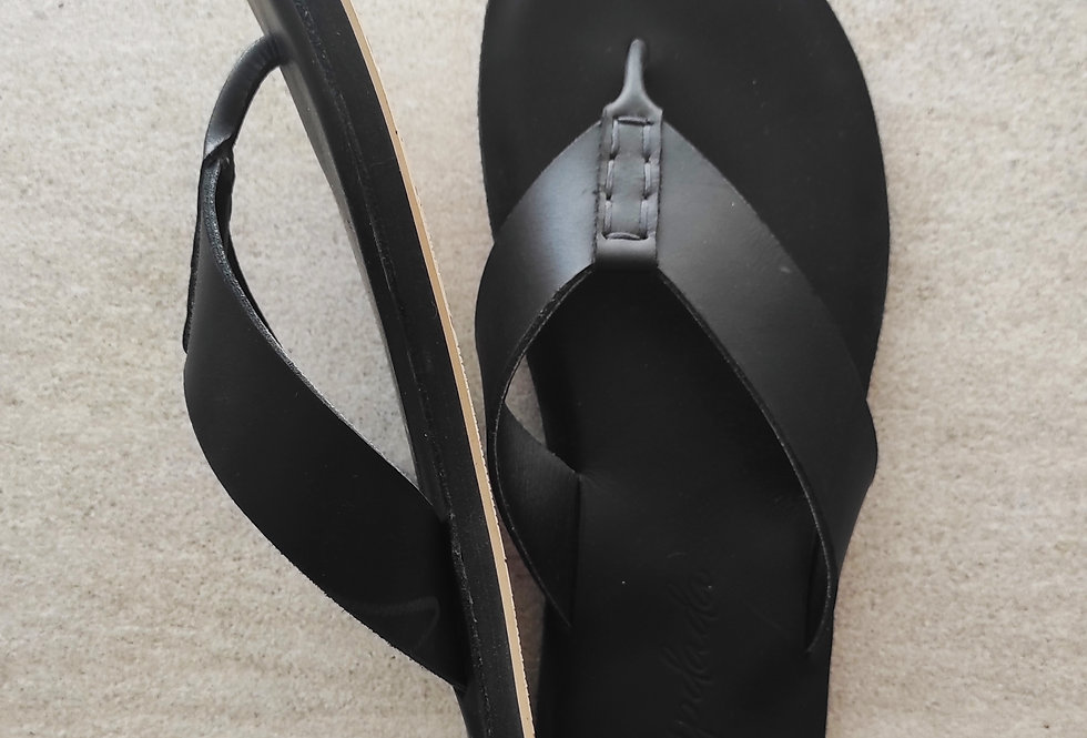 Balozi black