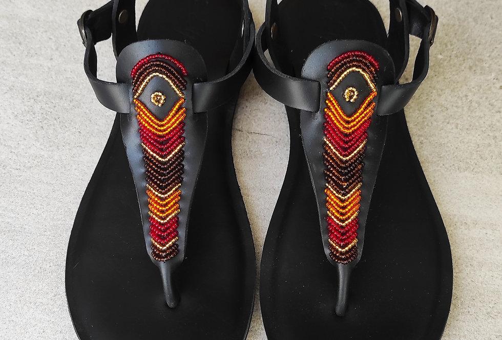 HH sandals