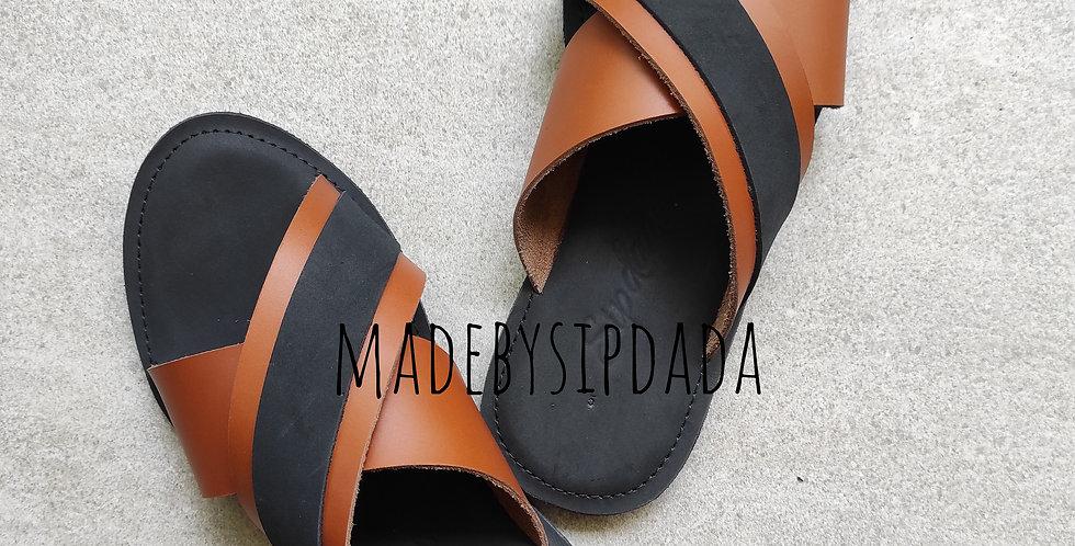 Pilipili sandals
