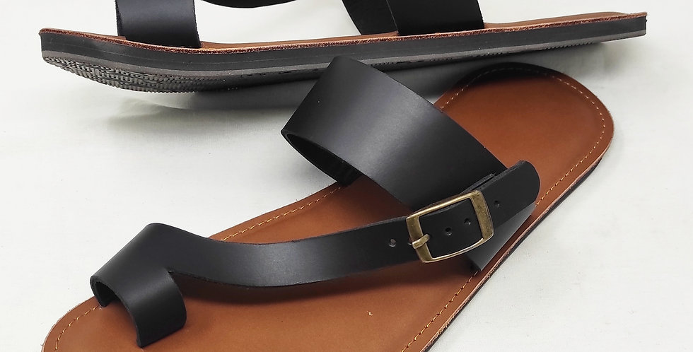 Henry sandals