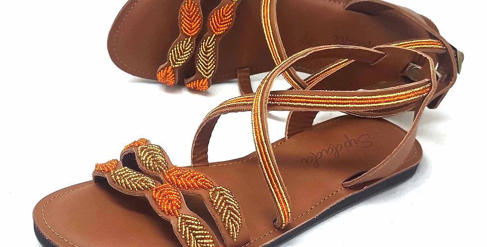 Karimi sandals