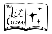 logo_Lit-Coven.png