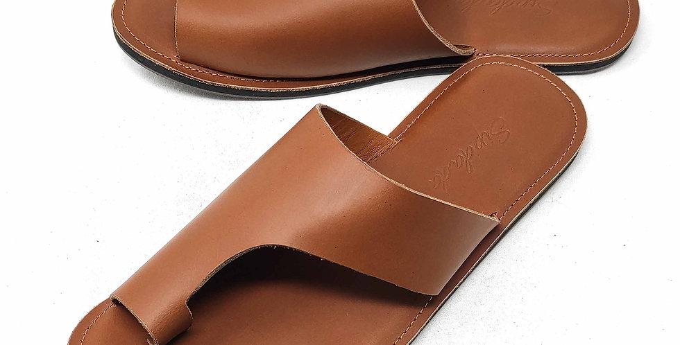 Dala sandals
