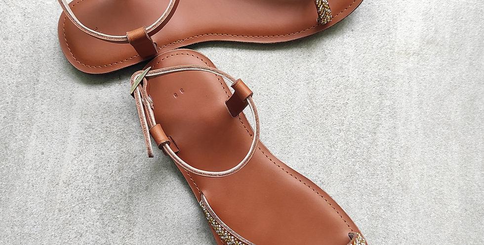 Giana sandals