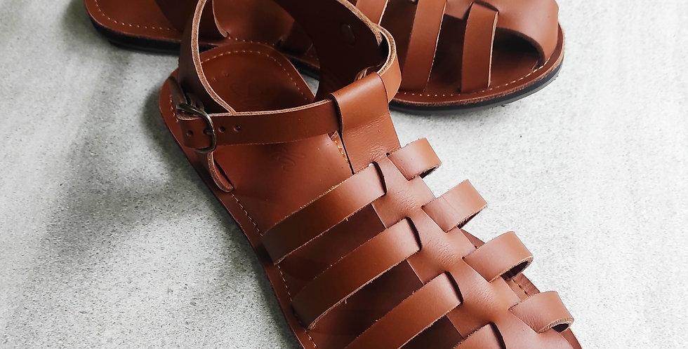 Daniel sandals (men's)