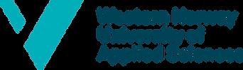 Eng_HVL-logo_trimmet_1200x346.png