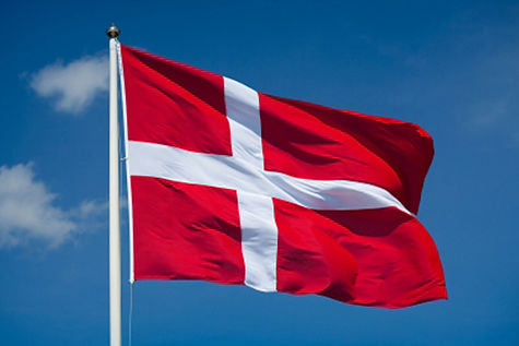 dansk-flagg.jpg