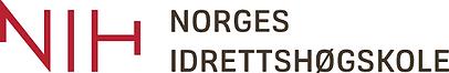 Logo - NIH.png