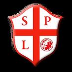 SPL Logo.png