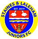Staines and Laleham Juniors Football Club