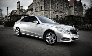 Mercedes-E-Class.jpg