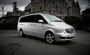 Mercedes-V-Class.jpg