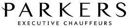 parkers-logo.jpg