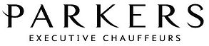 Parkers Executive Chauffeurs Logo