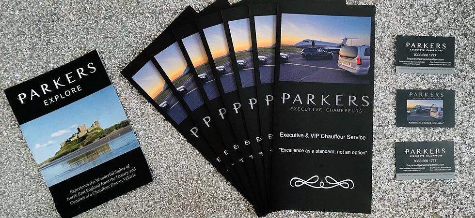 parkersblog1.jpeg