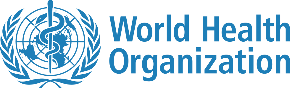 Discreet Chauffeur Service For The World Health Organisation Director General
