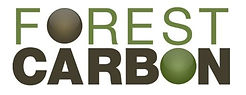 Forest Carbon Logo
