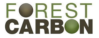 Forest_Carbon_logo-1.jpg