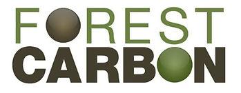 Forest_Carbon_logo-1.jpg