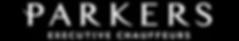 Parkers Logo_Website_Full.png