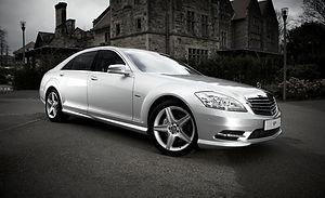 Mercedes-S-Class-LWB.jpg