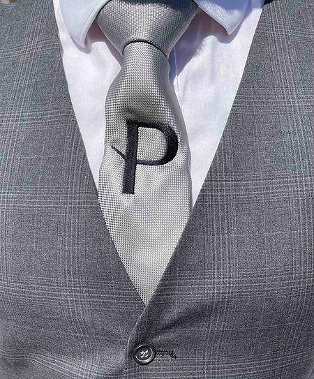 parkers_tie.jpg