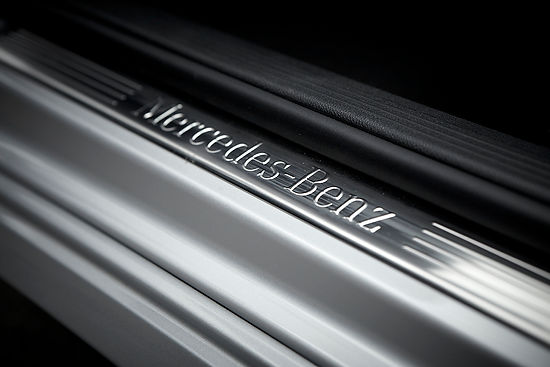 mercdoorbadge.jpg