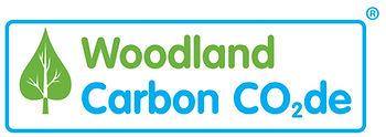 Woodland_Code_logo-1.jpg