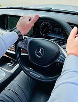 parkers_steeringwheel.jpg