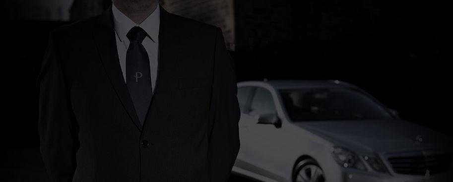 chauffeur_edited.jpg