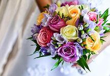 parkers_flowers.JPG