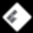 OrthoSki-LOGO-4_black type.png