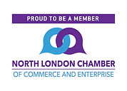 NLCCE Proud to be a member logo.jpg