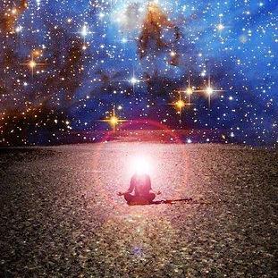 galaxae.jpg