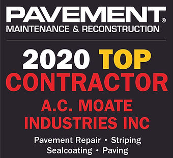 A.C. Moate Industries Inc.jpg