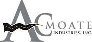 AC Moate Logo