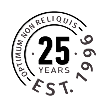 25 years.png
