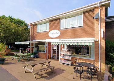 Bishampton shop 2.jpg