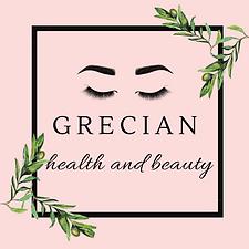 GRECIAN.png